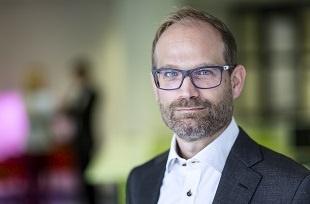 Kontakt: Philipp Künsch, Geschäftsführer