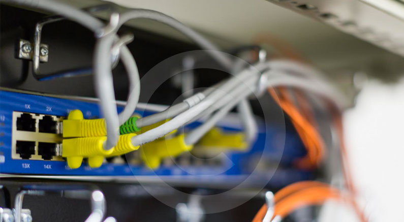 Kundenservice und Serviceleistungen